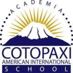 2010 logo AcademiaCotopaxi