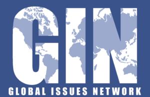 gin-logo-large1