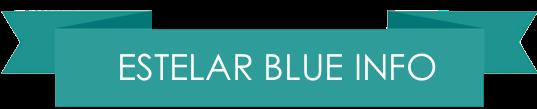 Estelar Blue Info