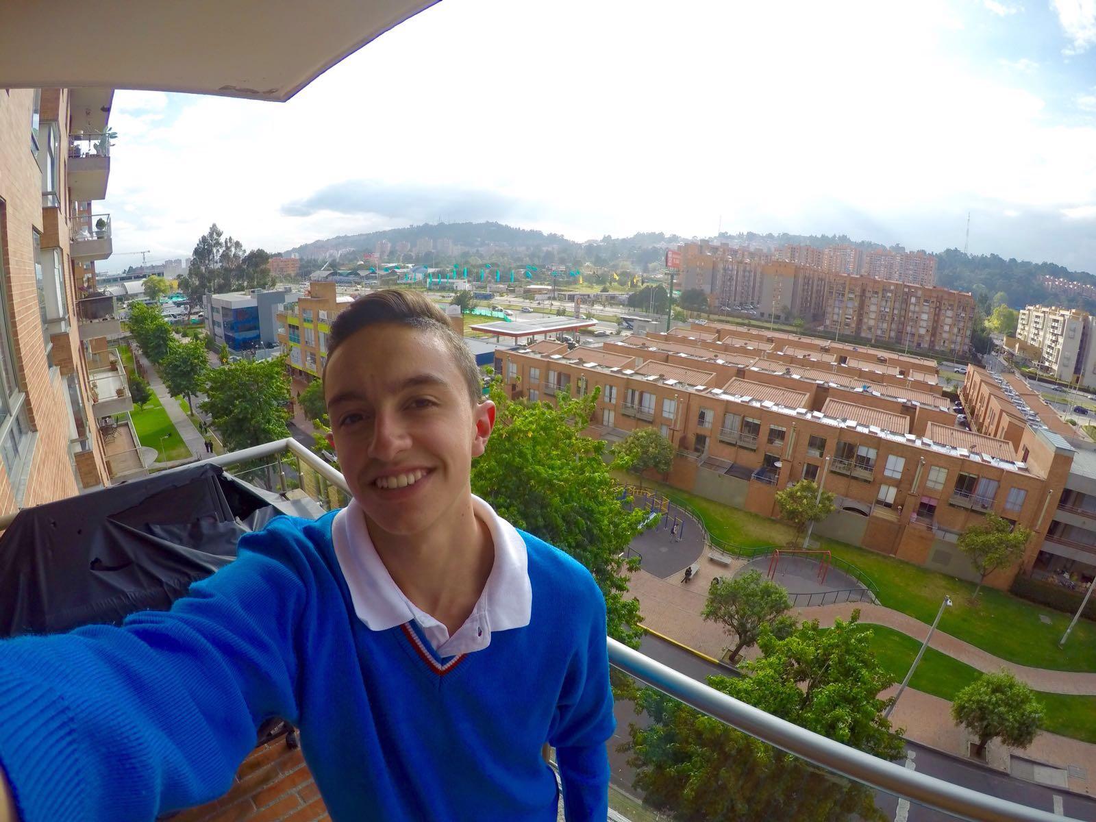 Juan Pic