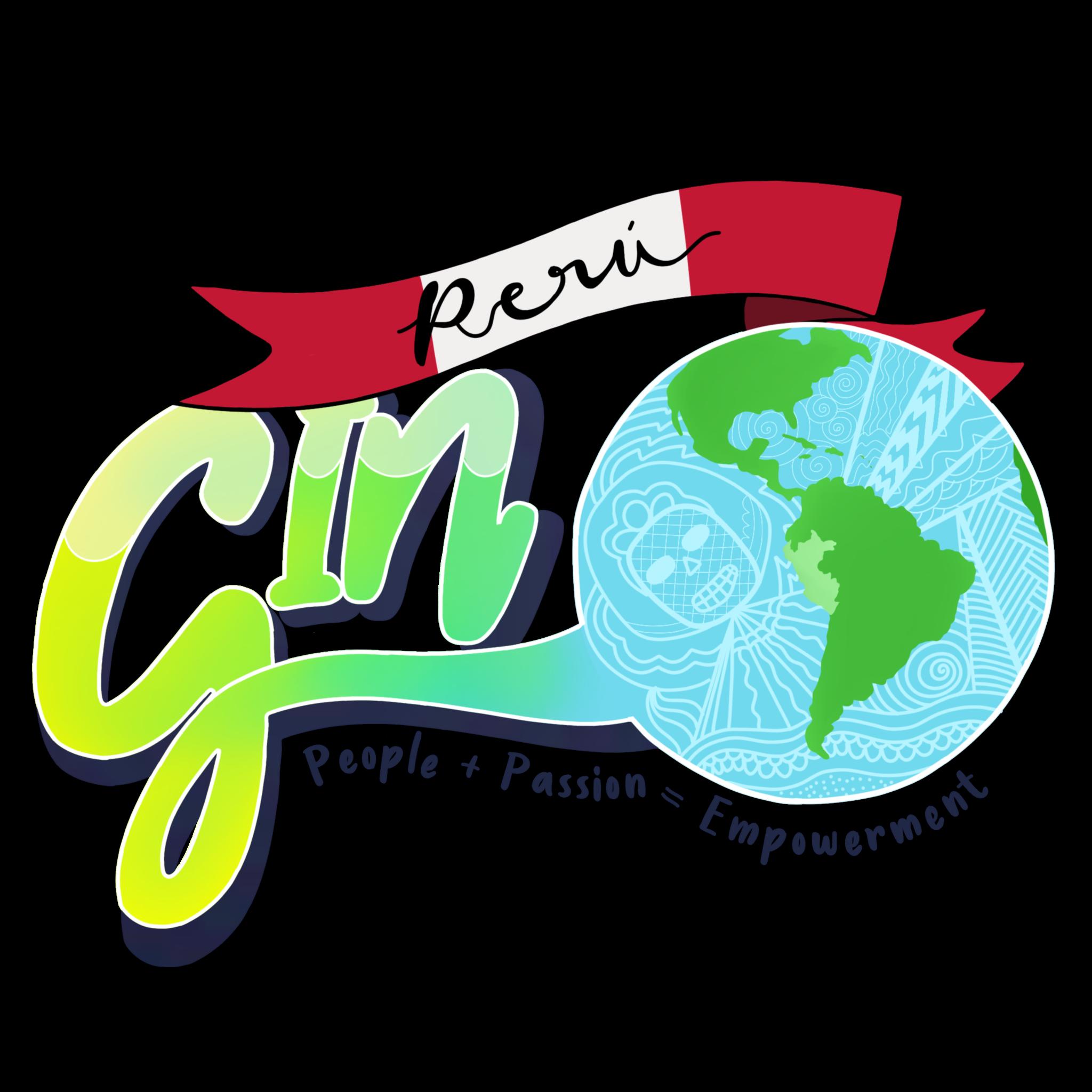 Peru GIN 2018