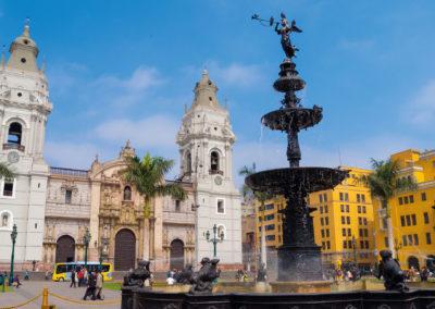 AMBA-social-Lima-page-image-1