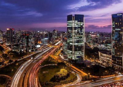 Lima_-_Perú