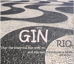 GIN logo 3