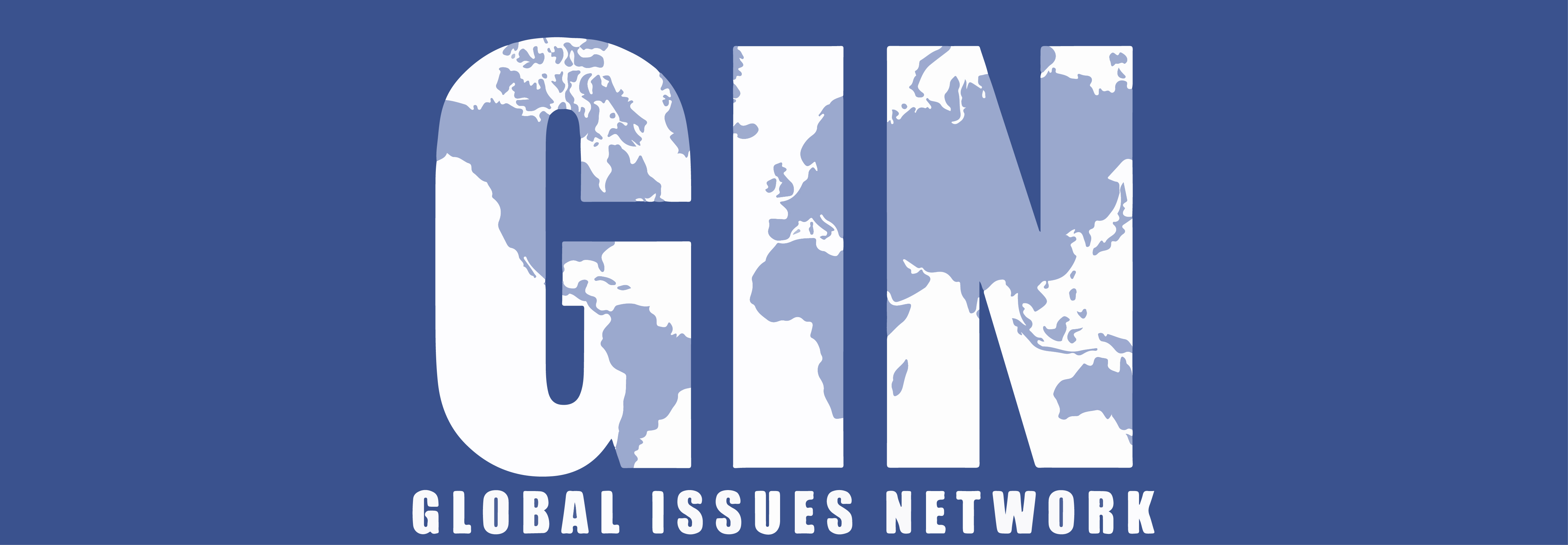 learn about our global issues global issues network global issues network