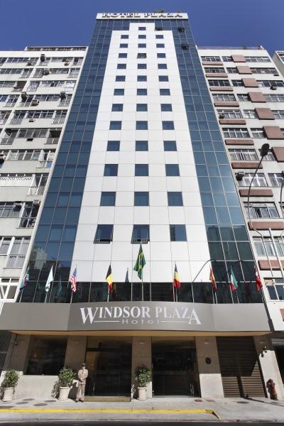 Windsor-Plaza-Fachada1-400x600
