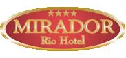 logo-hotel-mirador1