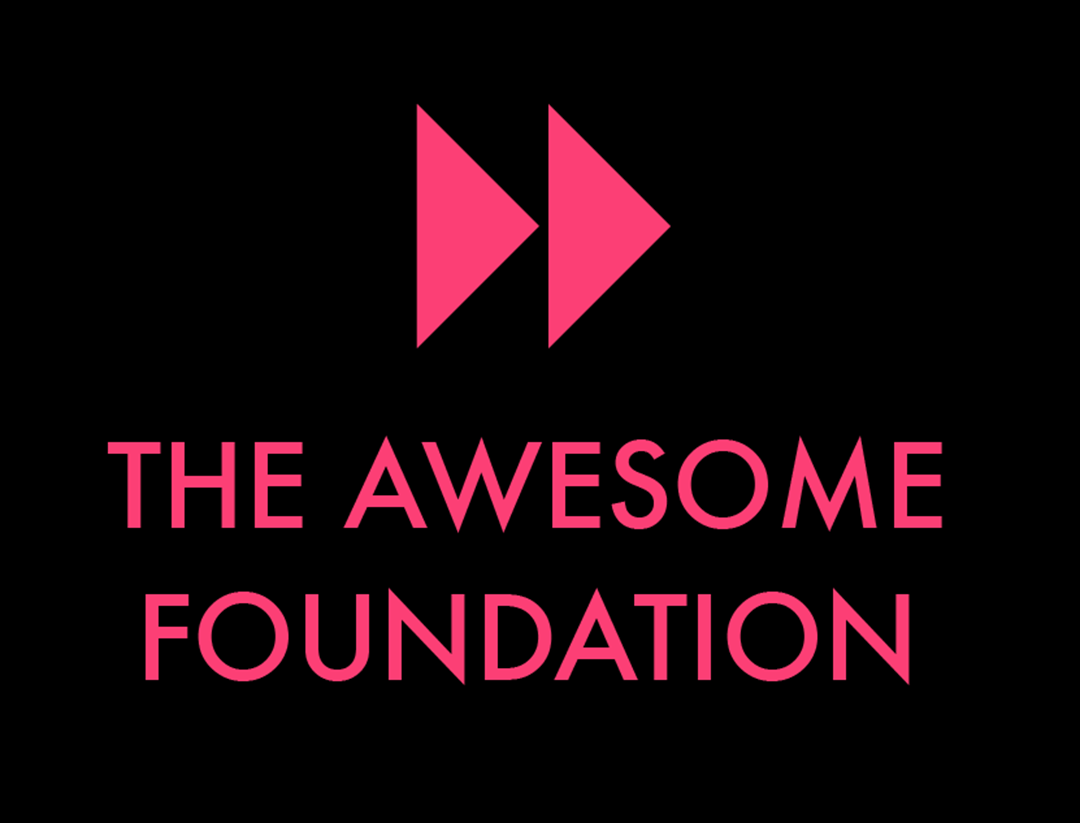 2 Awesome_Foundation_Logo