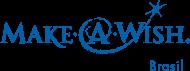 5 logo-make-a-wish-brasil