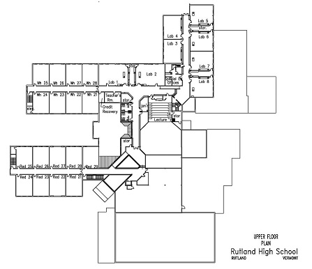 RHS Upper Floor Plan_rev 3.11.13_cropped_small