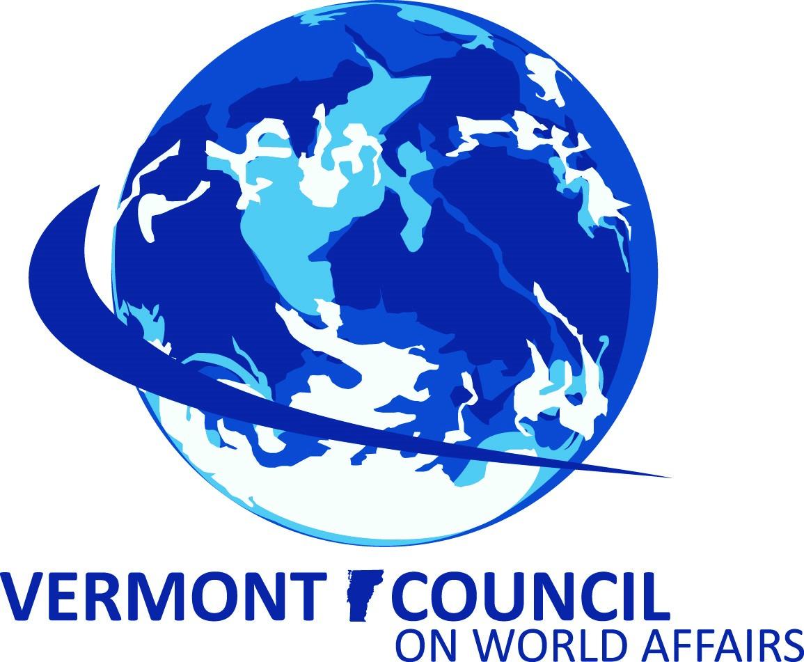 VT Council logo