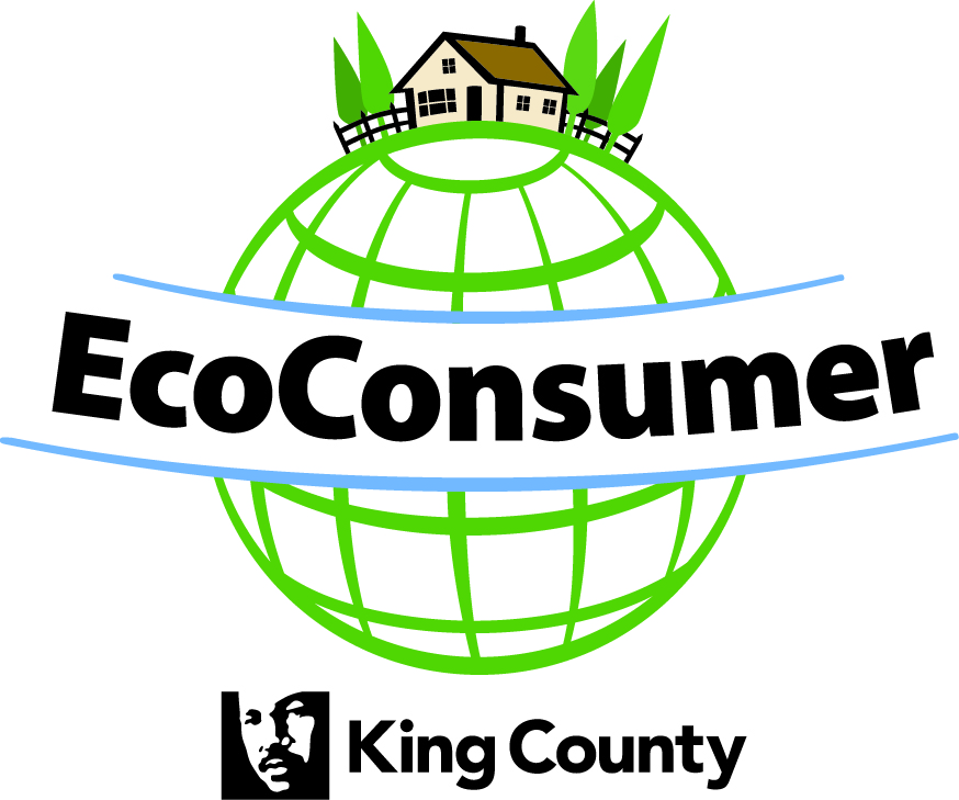 EcoConsumer_color