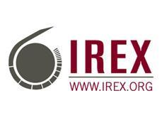 IREX-news-image_4