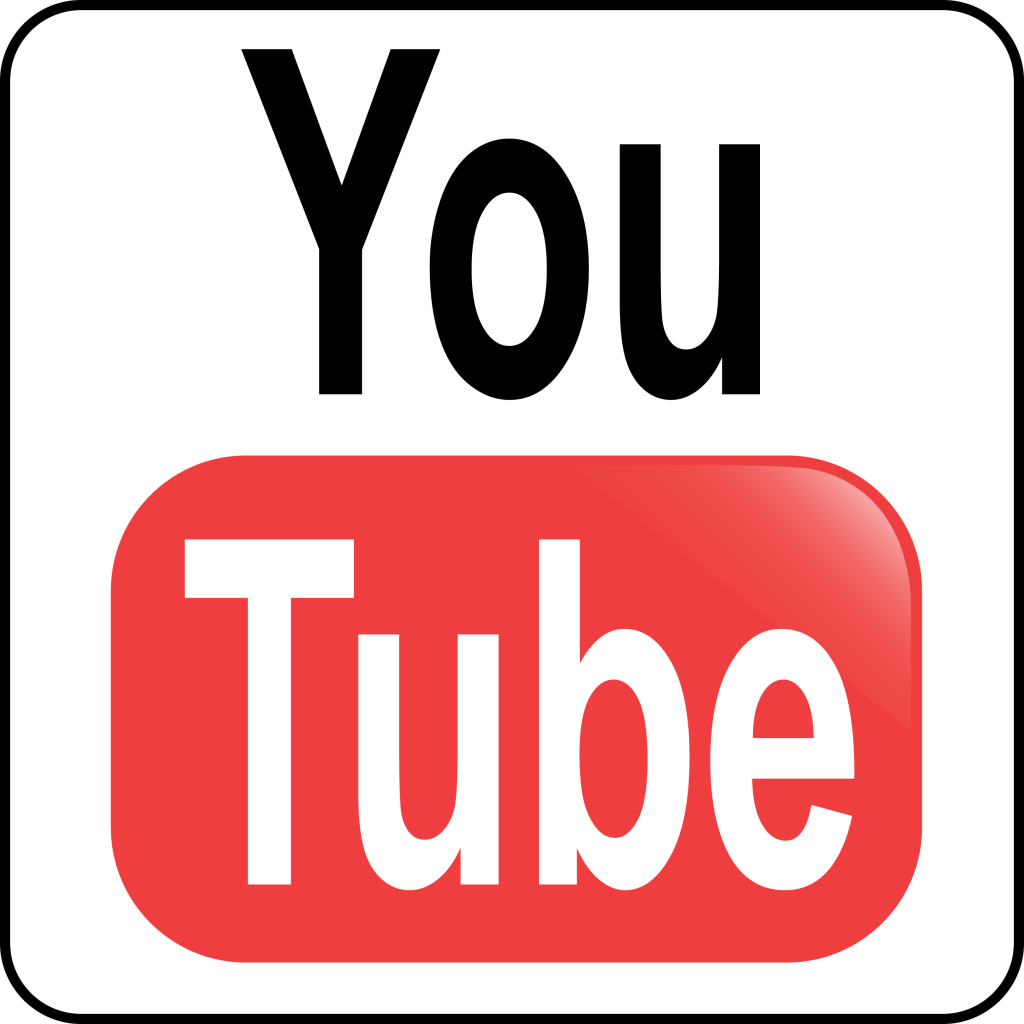 Youtube_logo-6