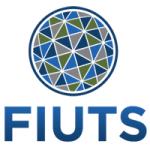 fiuts_logo2