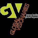globalvisionaries