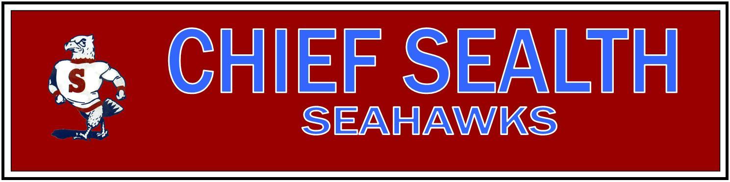 seahawkbanner