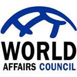 wac-Logo-small