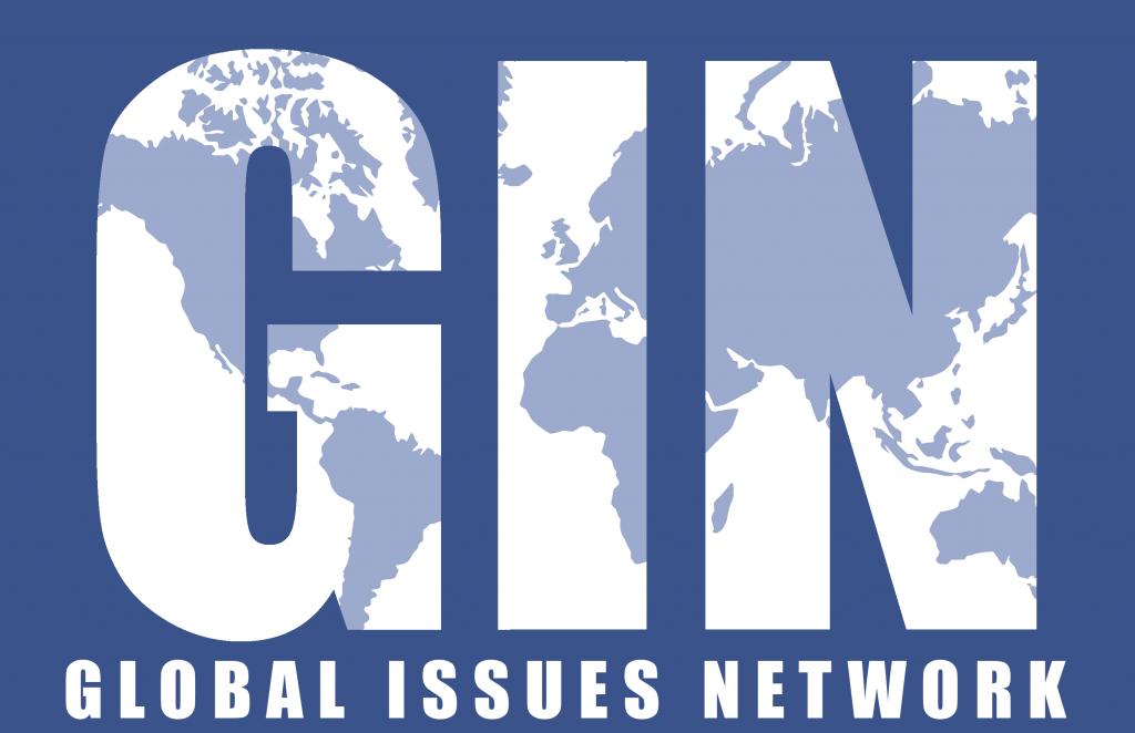 GIN-Logo-large2-1024x662