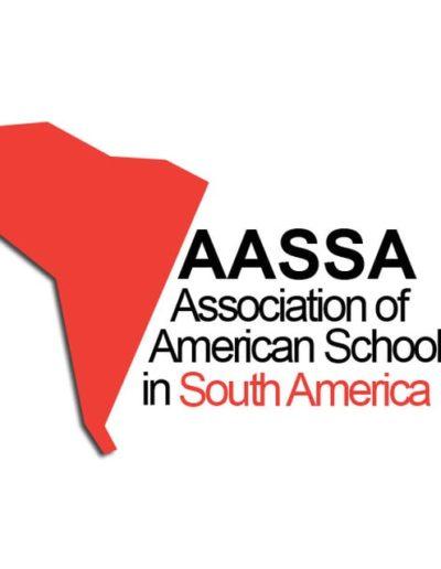 AASSA logo 2018