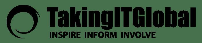 TIG_logo2018