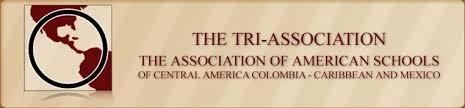 TriAssociationlogo