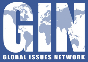 Global Issues Network: Washington